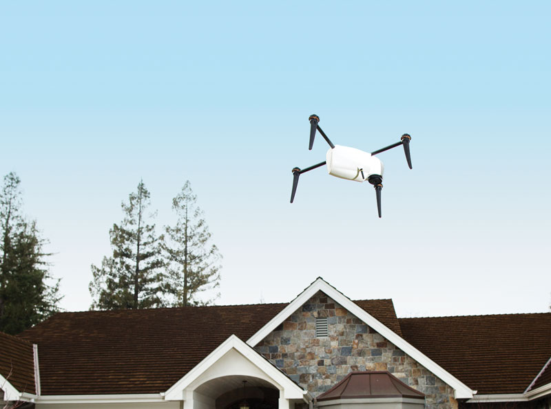 https://assets.sourcemedia.com/c8/b5/9937619e472ebcddfc0571a7e11d/di-kespry-drone-farmers.jpg