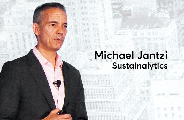 https://assets.sourcemedia.com/c9/85/24f598544f929d05b1f5400b52a8/invest-speaker-thumbnail-michael-jantzi.jpg