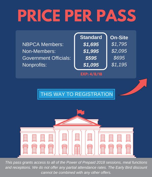 Power of Prepaid 2018 - Graphic Reg