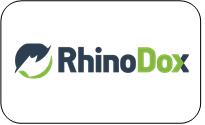 RhinoDox Demo