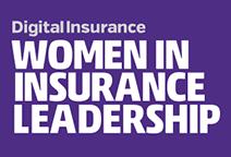 Women In Insurance Leadership 2017