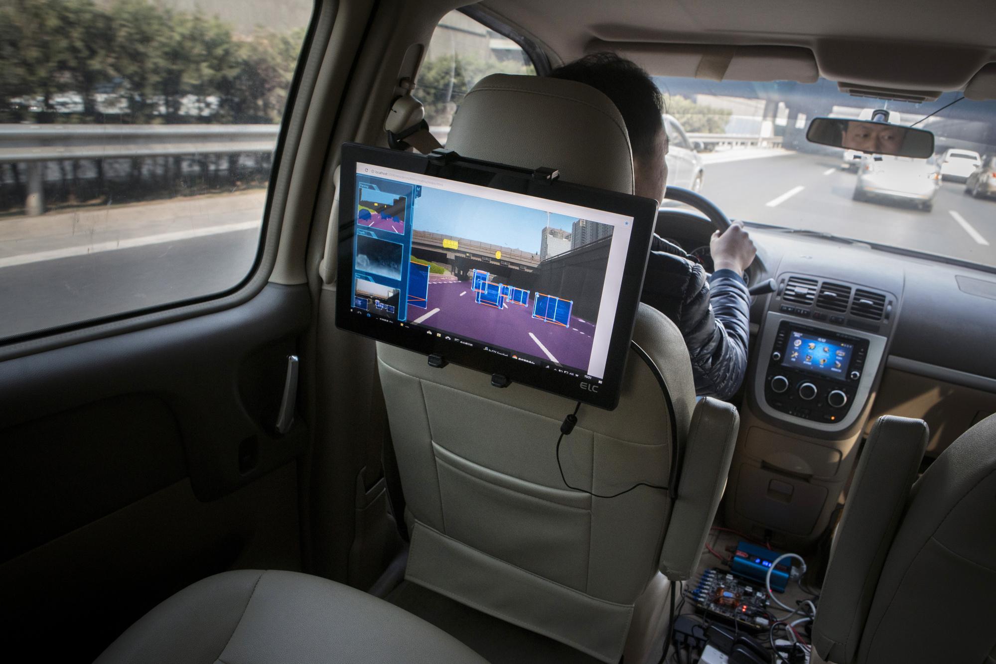 https://assets.sourcemedia.com/d1/8d/94a1eb3d47cb9a5f9d871a67ff1f/china-autonomous-cars.jpg