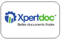 Xpertdoc Technologies Demo