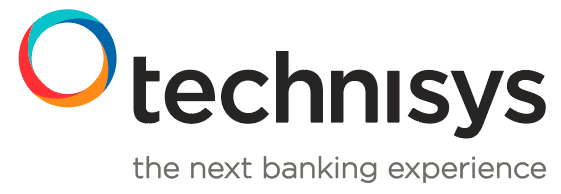 Technisys Logo