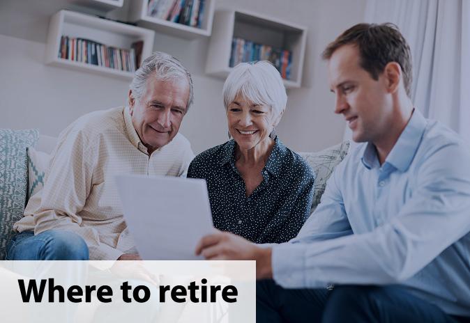 https://assets.sourcemedia.com/d8/78/209ec7e84d6bb928b34e2e801b45/best.RetirementStates.jpg