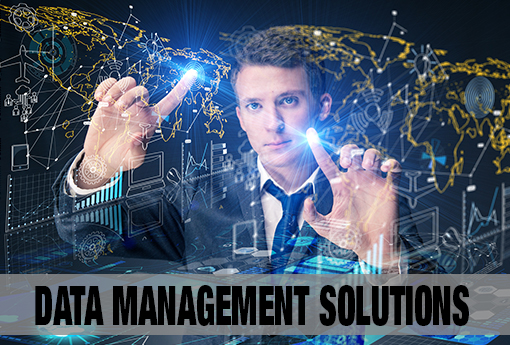 https://assets.sourcemedia.com/d8/99/26d0948d4c17be608733c7a4bdda/data-management-solutions.jpg