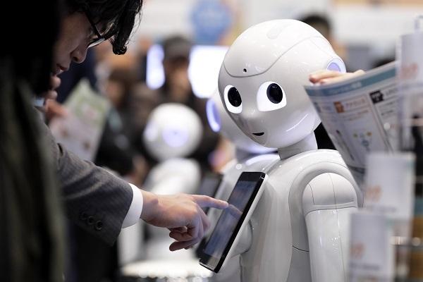 https://assets.sourcemedia.com/d8/e9/2ddd8bac42e1972d44b27597f635/robot-army.jpg
