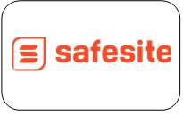 SafeSite Demo