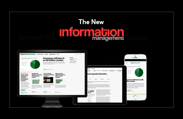 https://assets.sourcemedia.com/da/28/27c6eb0c461bbfffbfed17678c0e/new-site-promo-im2.jpg