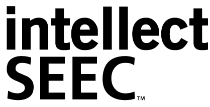 intellect SEEC logo