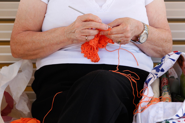 https://assets.sourcemedia.com/db/f3/831aace641feb7b74ca172db823e/knitting-needles-bloomberg.jpg