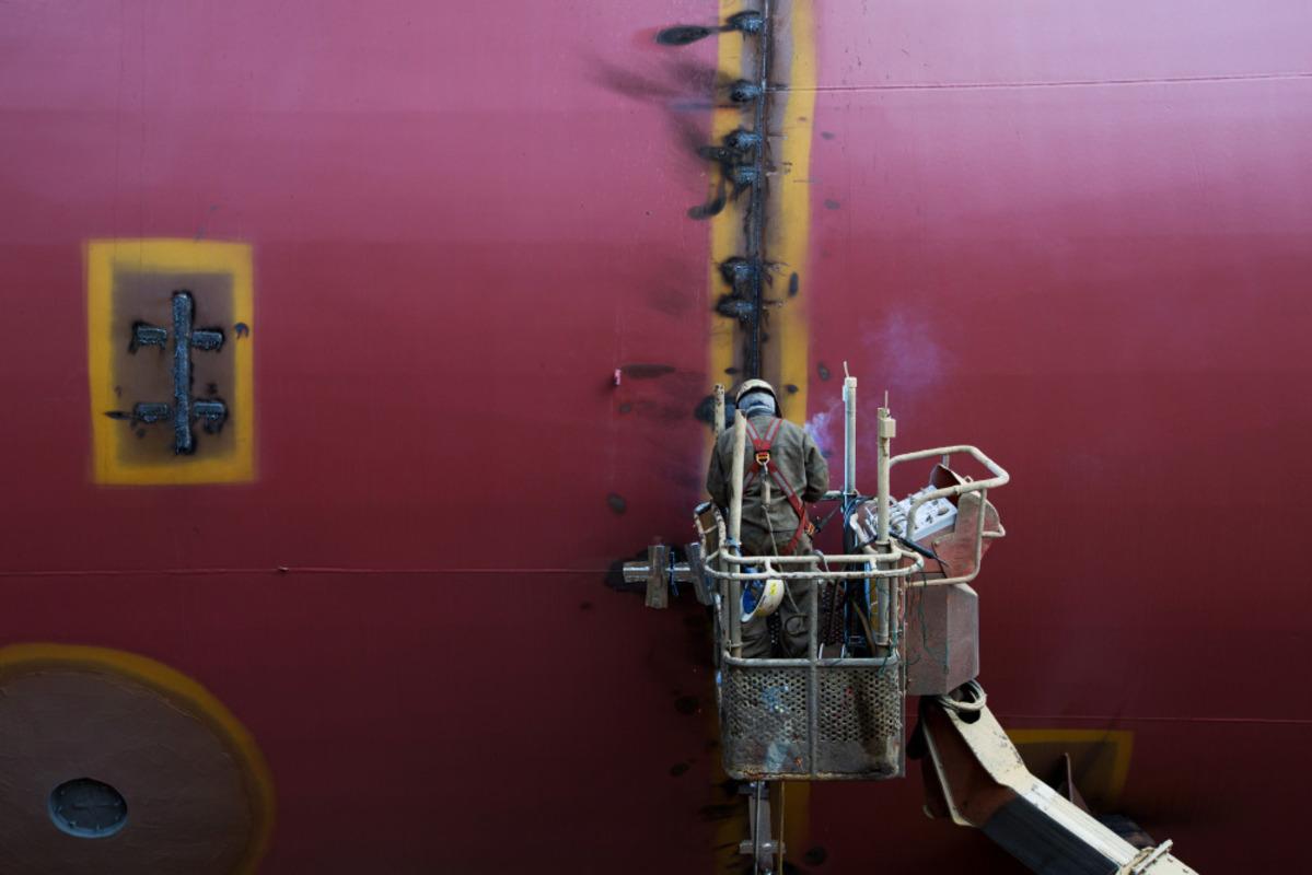 https://assets.sourcemedia.com/dc/9e/3c707d3c45d9a402a42b6b6d4e57/shipbuilders.jpg
