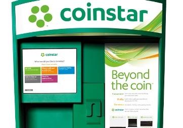 https://assets.sourcemedia.com/dc/af/656a9a2c4c5988db07de02b97ef8/coinstar.jpg