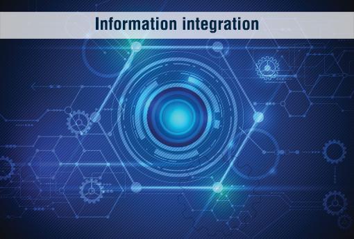 https://assets.sourcemedia.com/dd/b4/1939bb124ab5aadab774ed351a09/information-integration.jpg