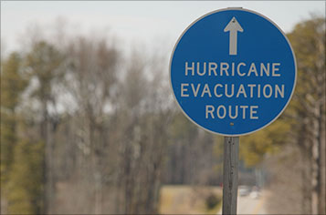 https://assets.sourcemedia.com/df/b1/25ed67474747a1e7570a3cda8fa5/hurricane-route-vadot-357.jpg