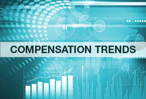 https://assets.sourcemedia.com/df/cb/fd55076343328450e18e80220b8a/compensation-trends.png