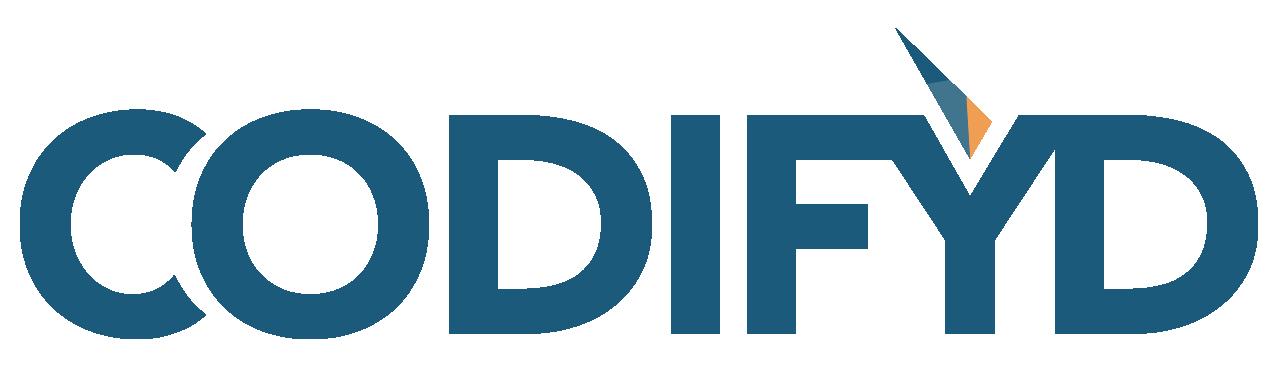 Codifyd Logo
