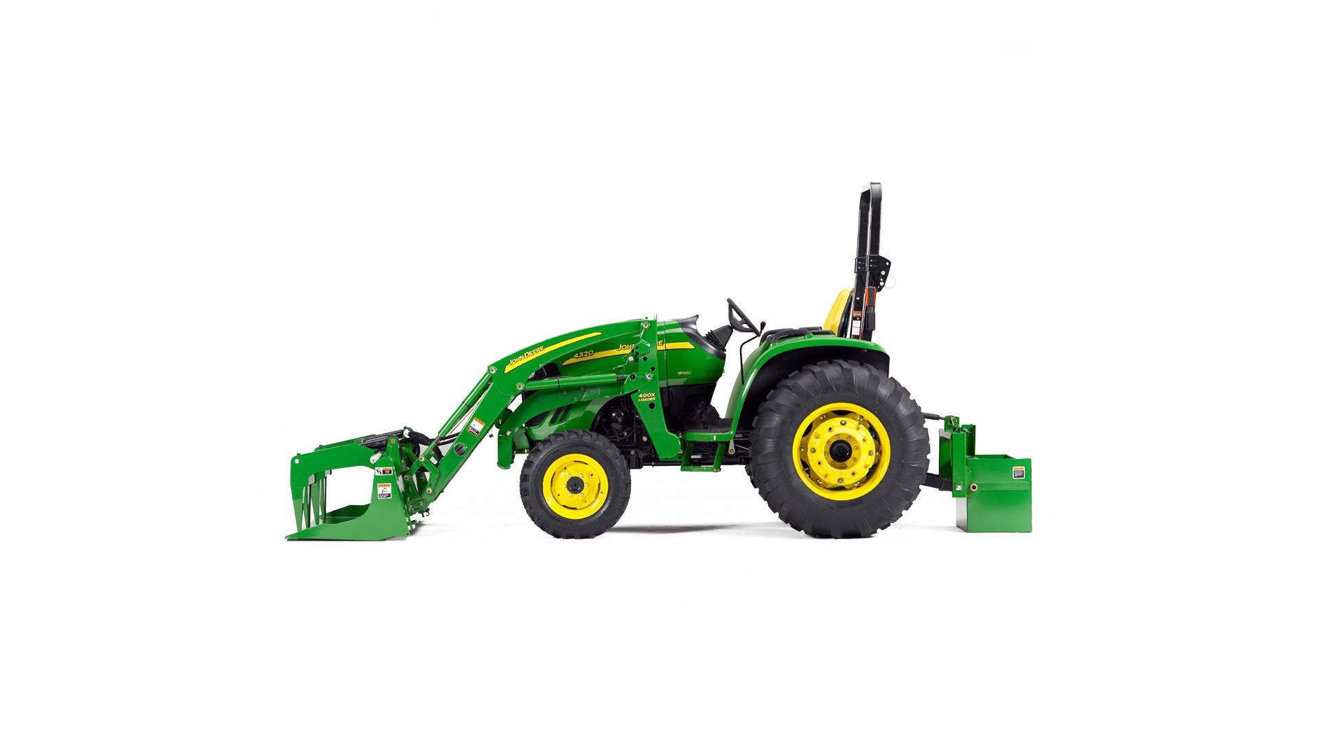 https://assets.sourcemedia.com/e7/06/f5ab2419472dbe3abc185d2bf294/tractor.jpg