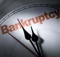 https://assets.sourcemedia.com/e8/18/01d3f48146f9809372f0cbb9ae9f/bankruptcy-ts.JPEG