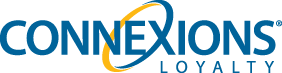 Connexions Loyalty Logo