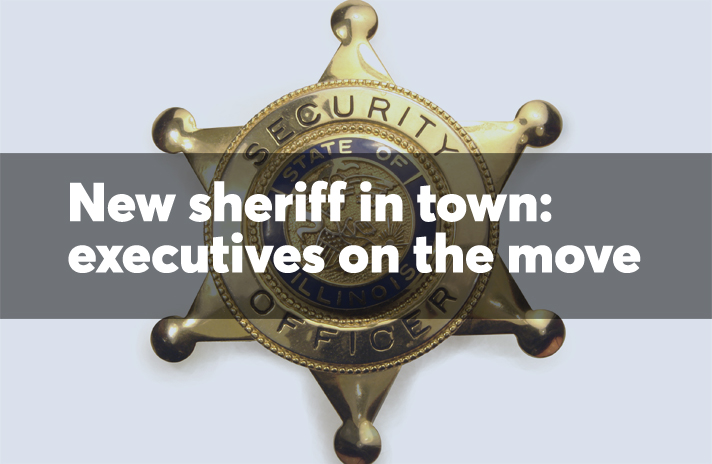 https://assets.sourcemedia.com/ea/b8/1d89a4e24dcfba3f6bdcfd2d2bd6/sheriff.jpg