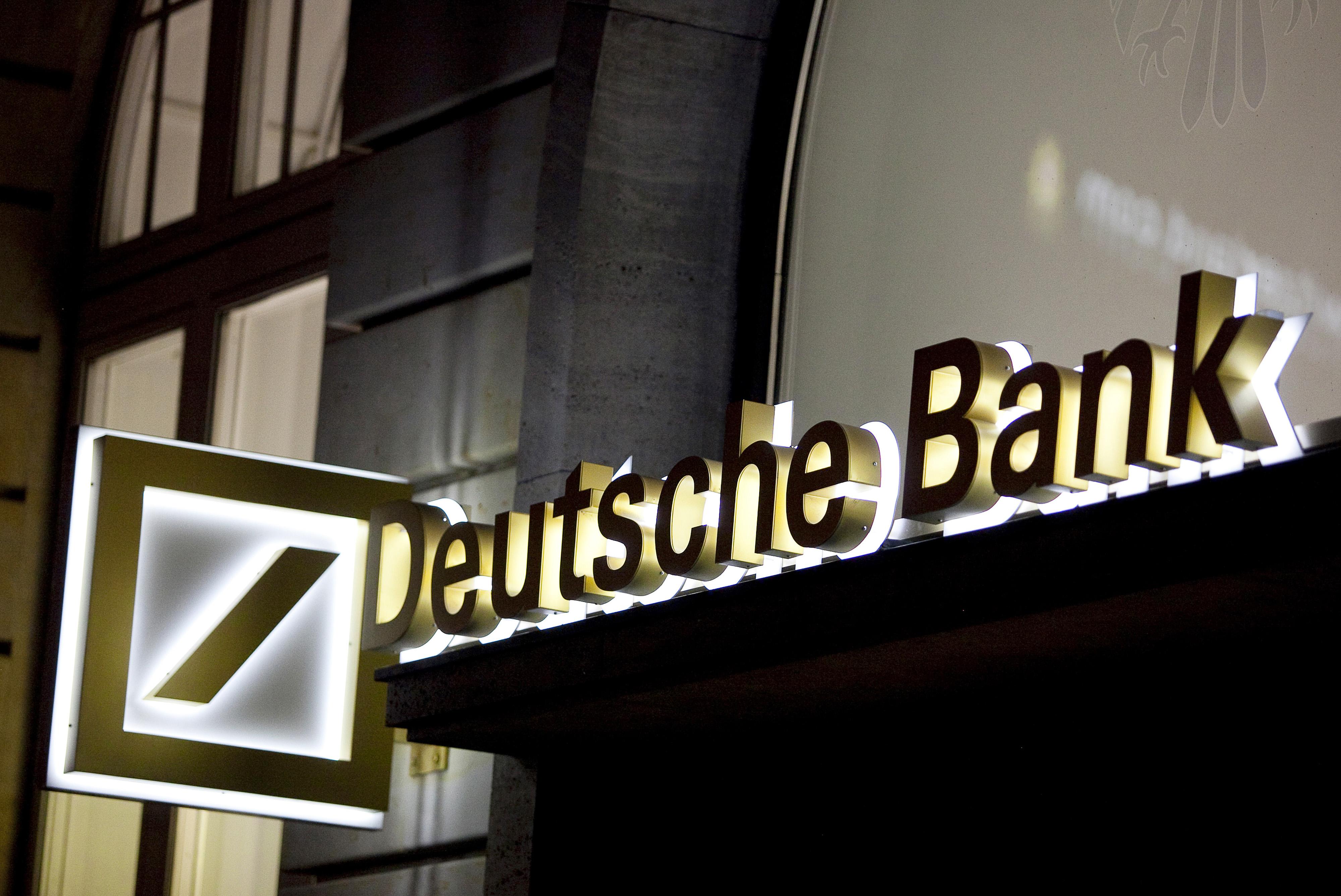 https://assets.sourcemedia.com/ea/dc/3657c1144920a0e48da0bf1dd847/deutsche-bank-bl-073113.jpg