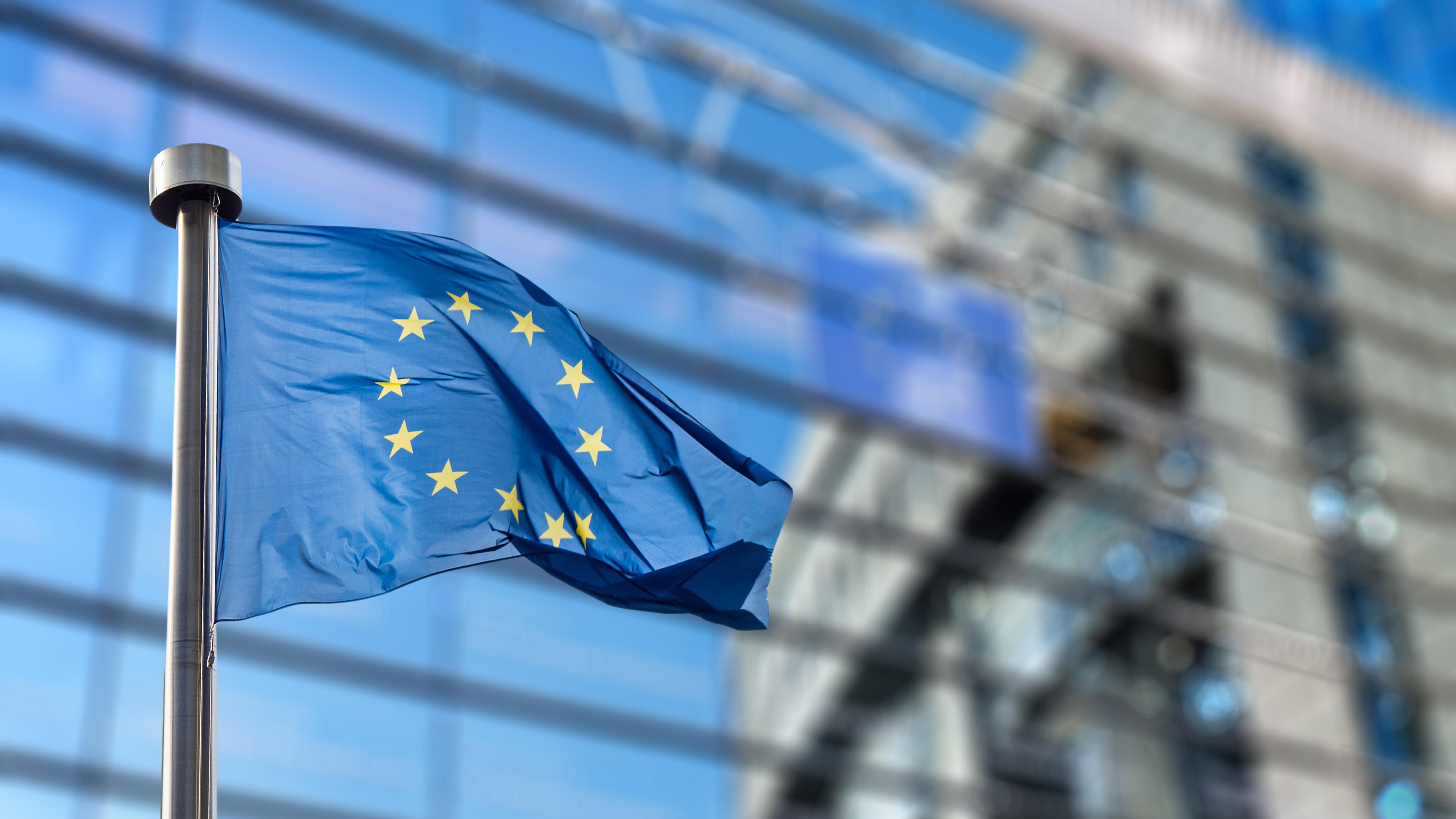https://assets.sourcemedia.com/ec/ae/26d1fe764ea2831ff22d9e330dcf/eu-flag.jpeg