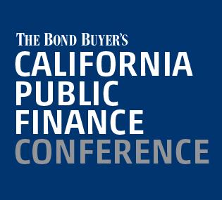 California Public Finance