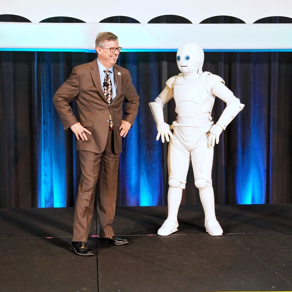 https://assets.sourcemedia.com/f1/bc/9c5fa9d9471c85e7d5e7c809238c/jeff-thomson-ima-robot.jpg