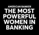 The Most Powerful Women in Banking 2017