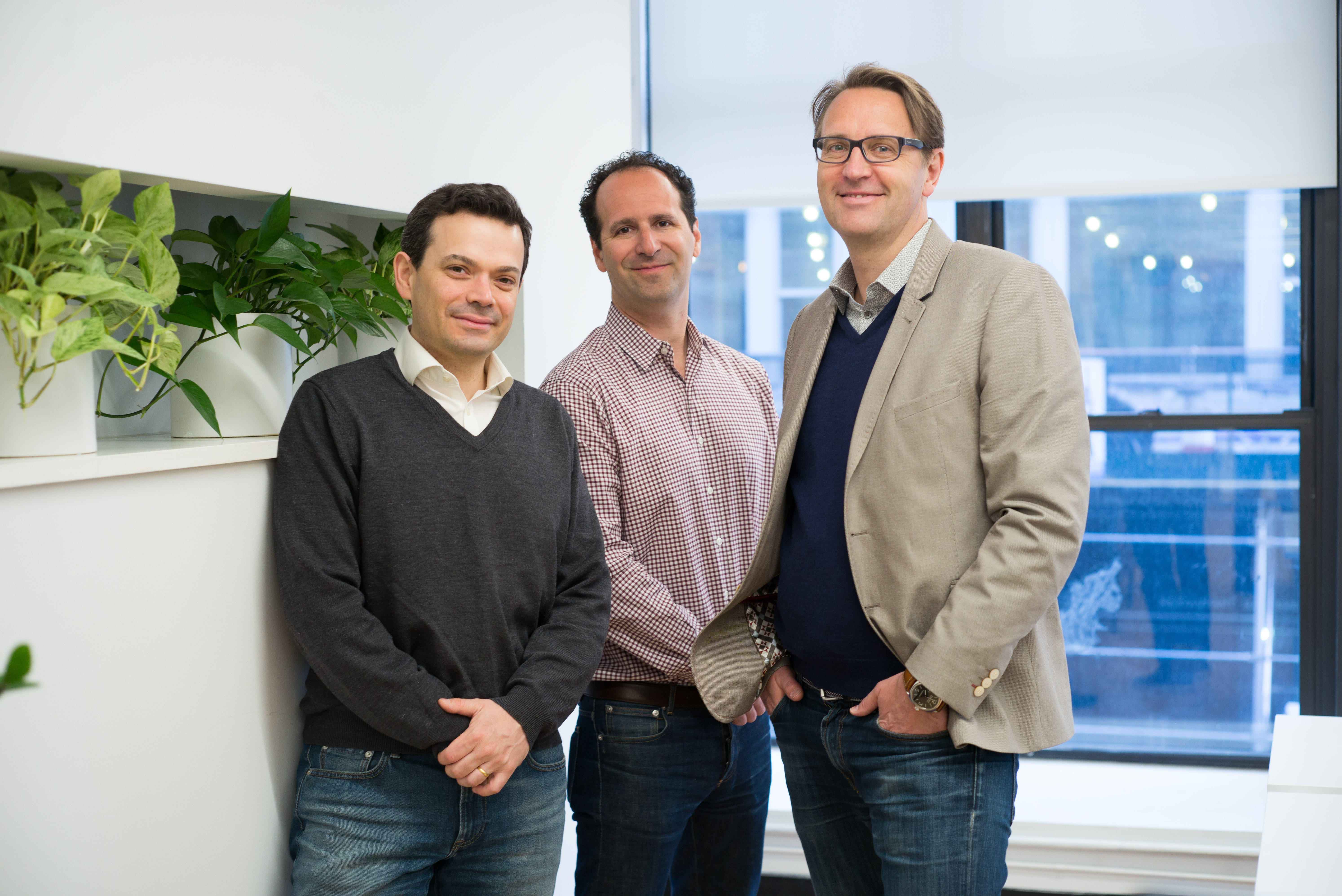 f283671d44 extend-co-founders-from-left-guillaume-bouvard-danny-morrow-and-andrew-jamison.jpg