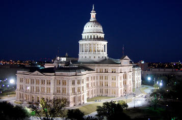 https://assets.sourcemedia.com/f7/5c/09df51d84cd8b375c205c2137360/texas-capitol-night.jpg