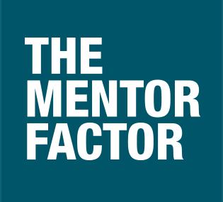 Mentor Factor 2017
