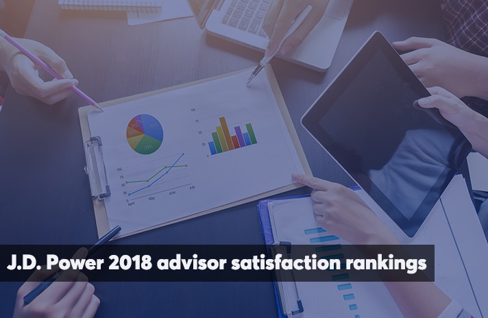 https://assets.sourcemedia.com/f9/2e/c41b0d0c44759d7d52f31e818e36/jd-power-advisor-satisfaction-cover.jpg