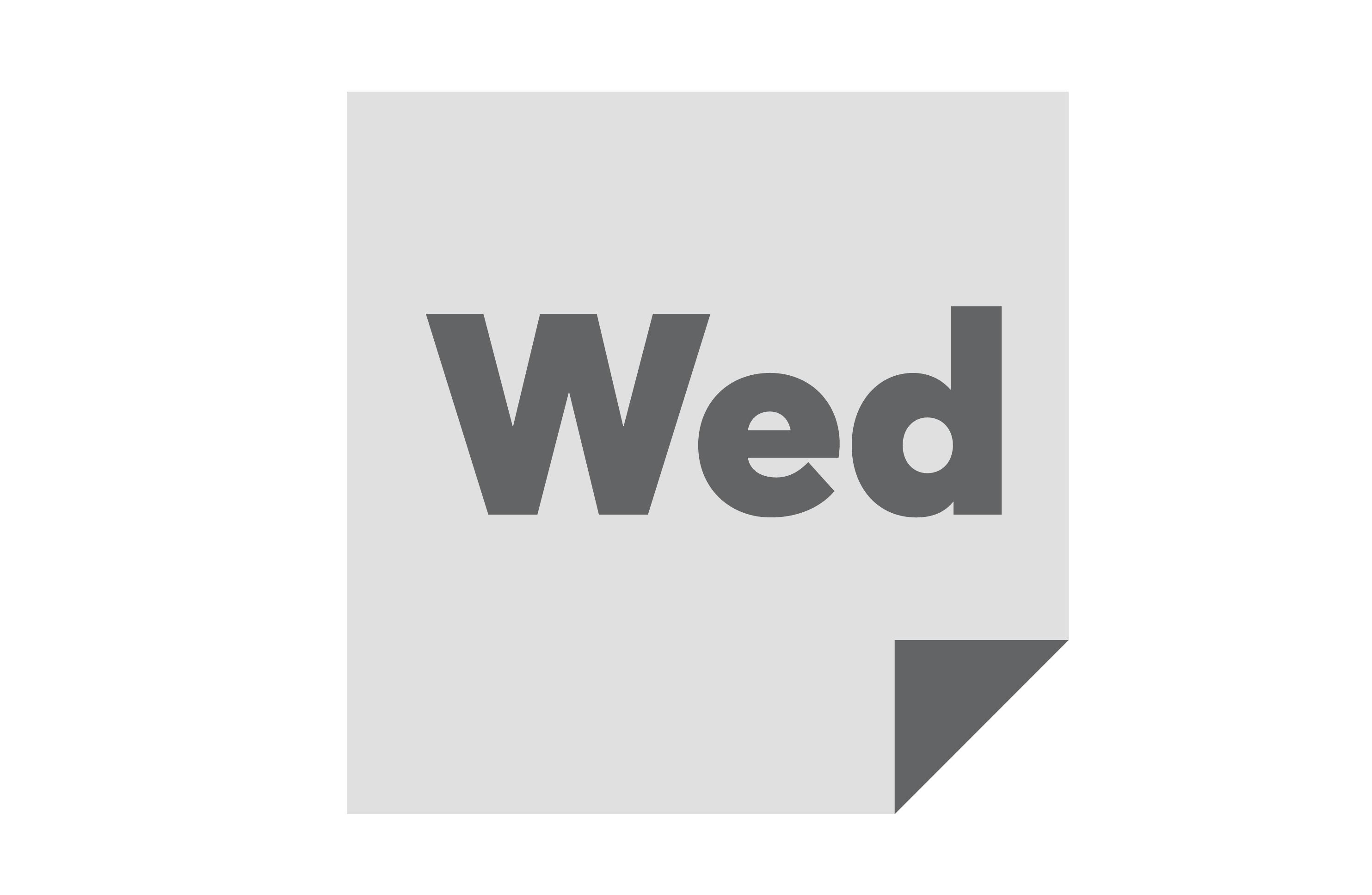 https://assets.sourcemedia.com/f9/f0/9cd63ca04d54b9735c283fa8a7a9/finreg-days2-final-wednesday.png