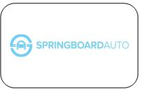 SpringboardAuto Demo