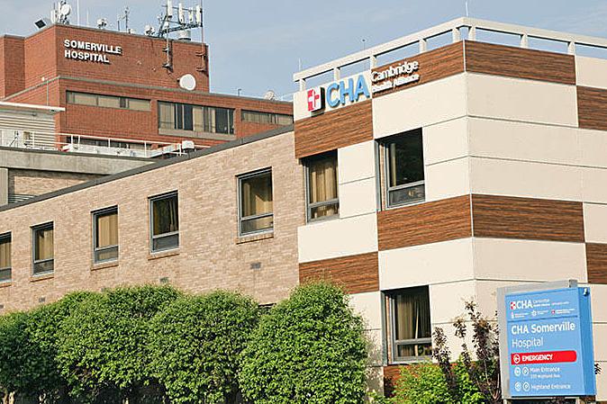 https://assets.sourcemedia.com/fb/f7/56c2d4a94731964ff2d0a9e87168/cha-somerville-hospital-crop.jpg