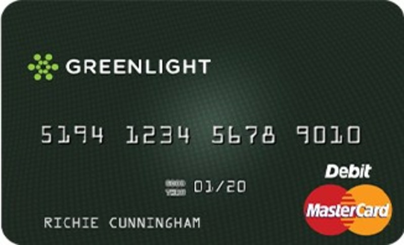 https://assets.sourcemedia.com/fc/fa/1d91bbc24ca28525287a20da1f9f/greenlight-financial-technology-card.jpg