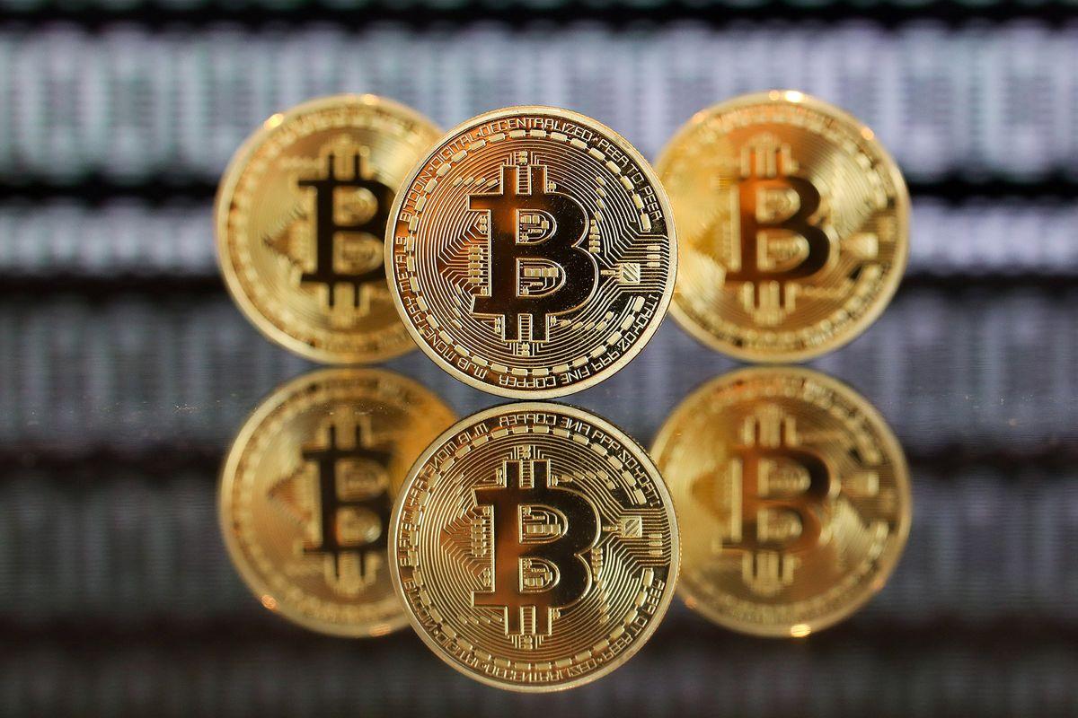 https://assets.sourcemedia.com/fe/33/eda5bd6b4c1ea204cba7cc72a4c0/bitcoins.jpg