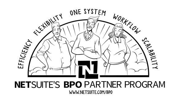 Increasing the profitability of your BPO services