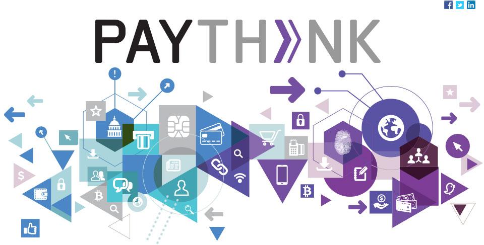 PayThink