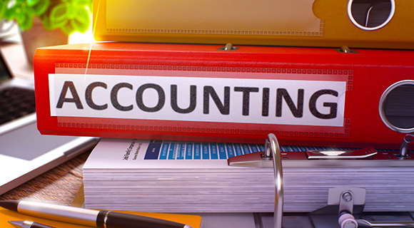 Future Expectations for Management Accounting