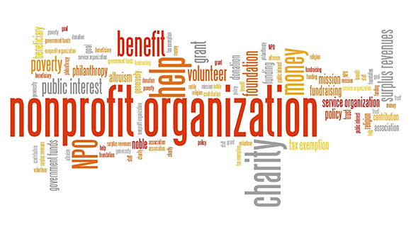 Preparing for Upcoming Nonprofit Accounting Standards