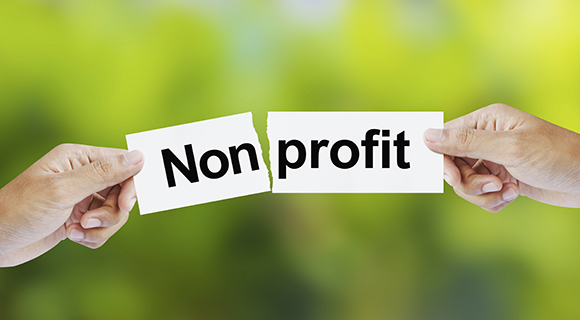 Trifecta of Accounting Standards Hitting Nonprofits