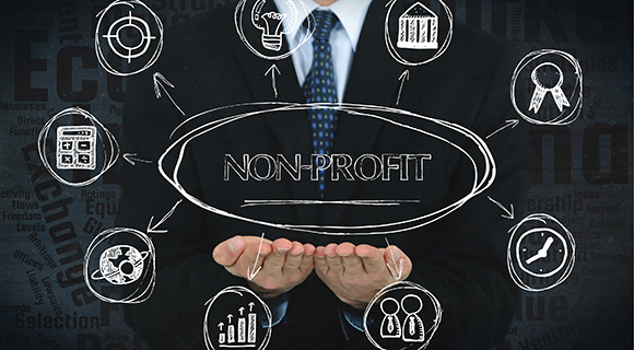 FASB's Changing Classifications for Nonprofit Assets
