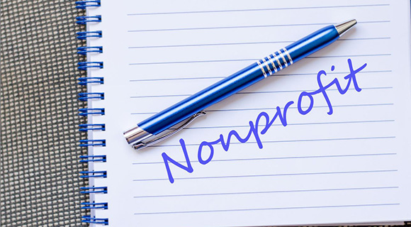 Phase 2 of Nonprofit Standards