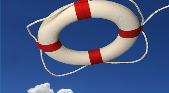 The Engagement Letter as Life Preserver