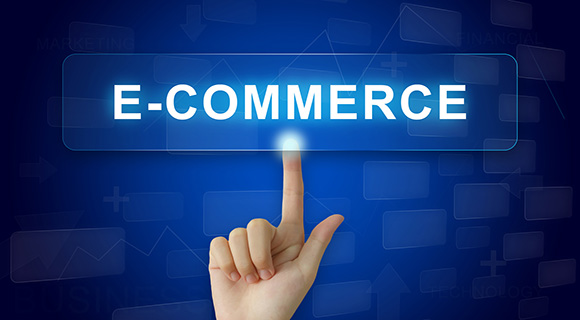 The Growth of Taxable E-Commerce Transactions